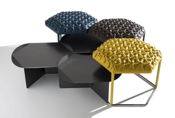 Decon-Hive-Atelier-Oi-BandB-Italia-10-finished-product