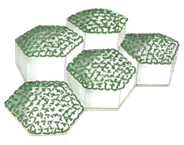 Decon-Hive-Atelier-Oi-BandB-Italia-4-sketch-for-uses