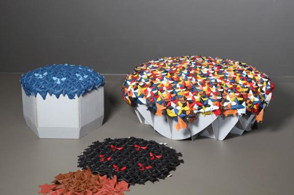 Decon-Hive-Atelier-Oi-BandB-Italia-5-models-ideas