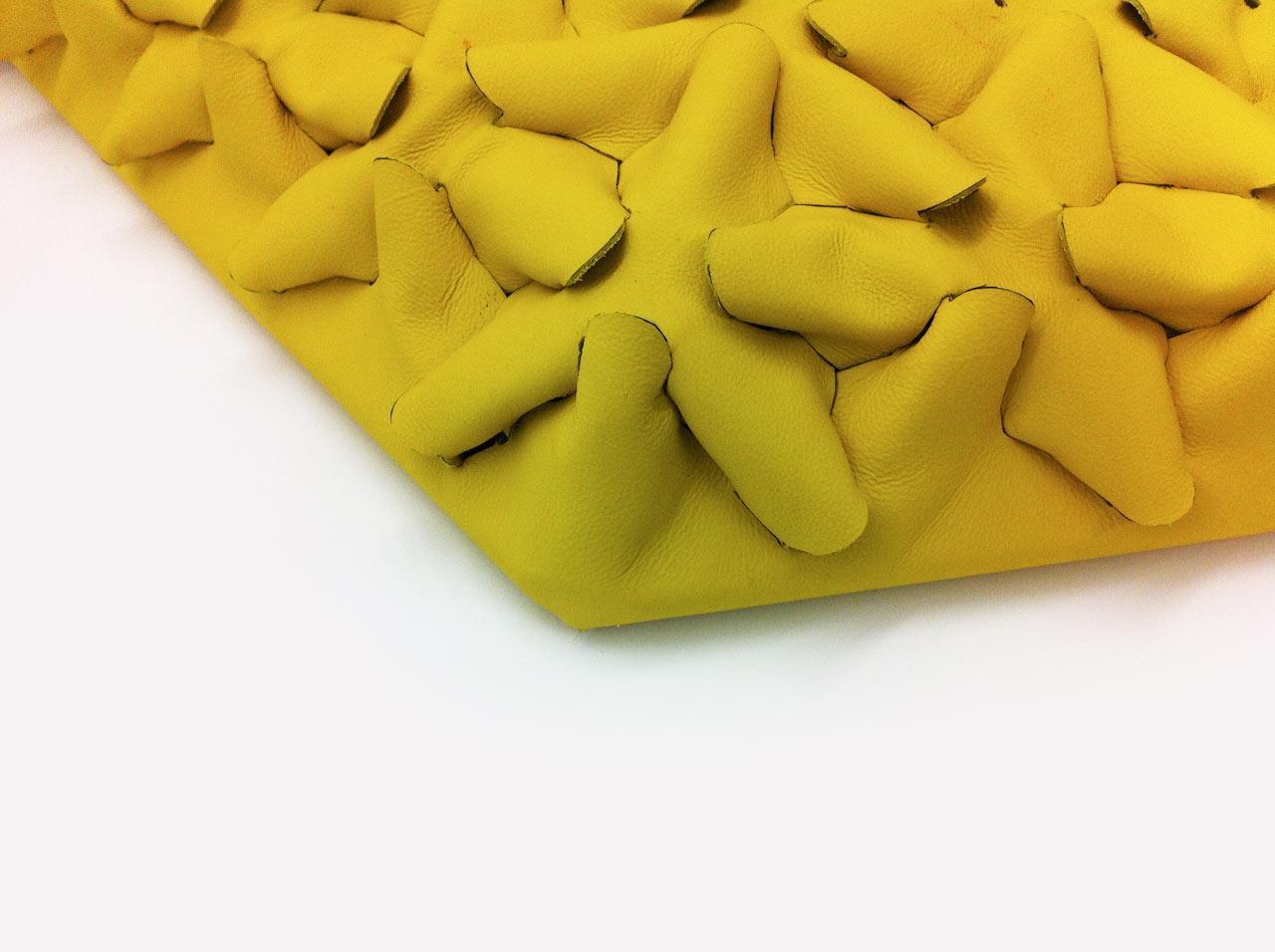 Decon-Hive-Atelier-Oi-BandB-Italia-8-corners