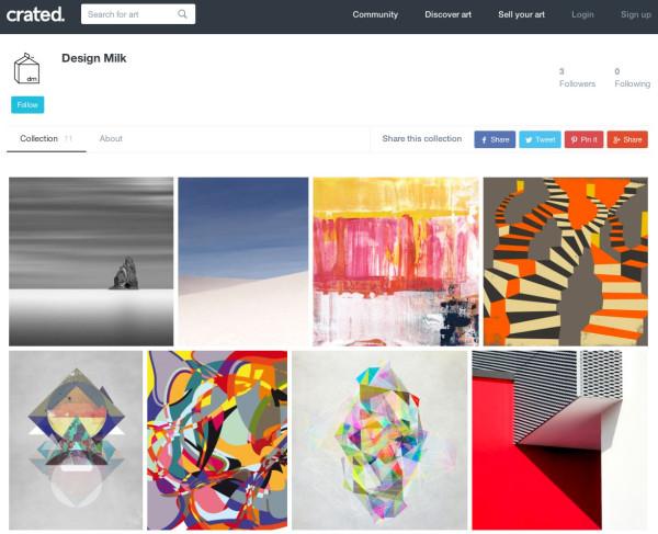 DesignMilk-crated-collection