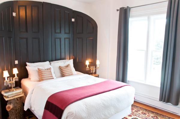Destin-Angelines-Inn-Bloomfield-8-suite