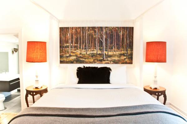 Destin-Angelines-Inn-Bloomfield-9-suite