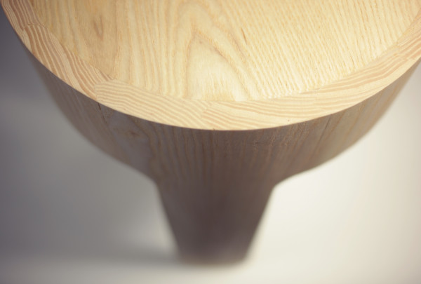 Furniture Inspired by Barrel Making by Dome Studio in main home furnishings  Category