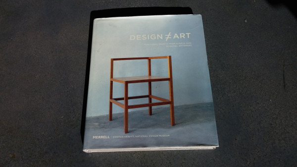 F5-Chad-Jensen-4-Design-Does-Not-Equal-Art