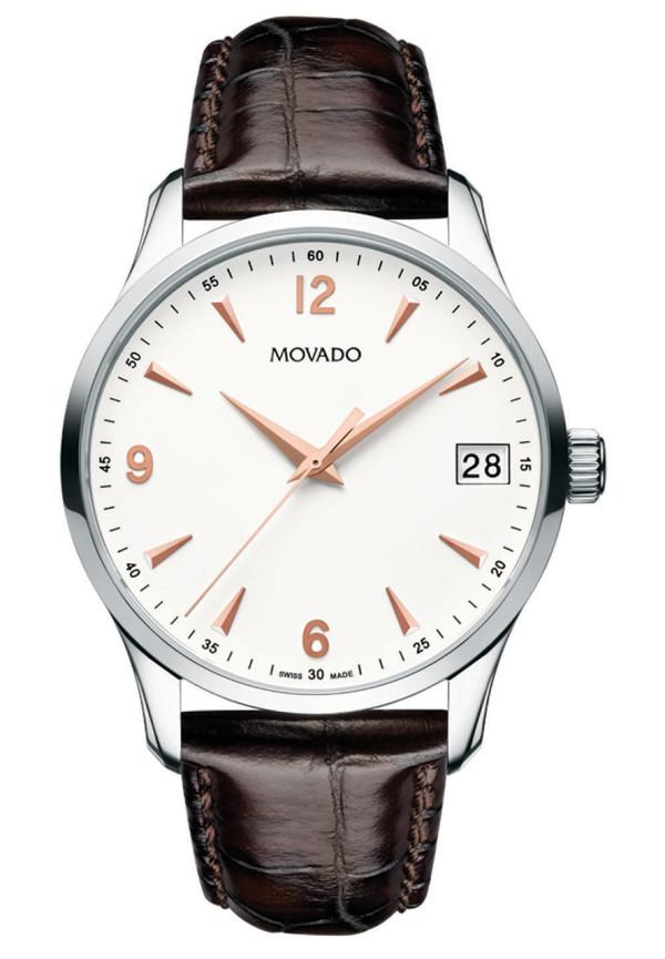 F5-Danny-Seo-1-Movado-Watch