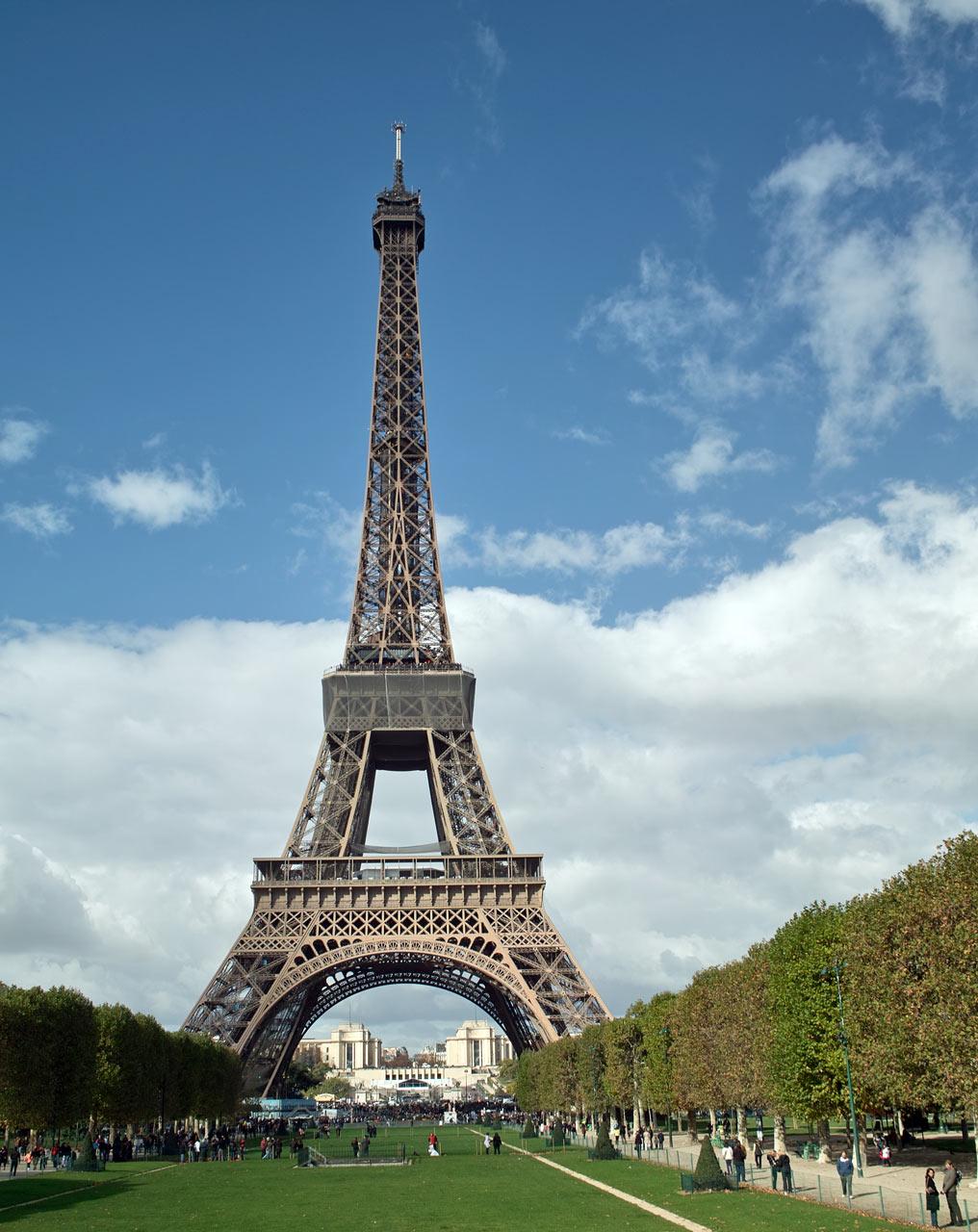 F5-Loic-Le-Gaillard-4-Eiffel-Tower