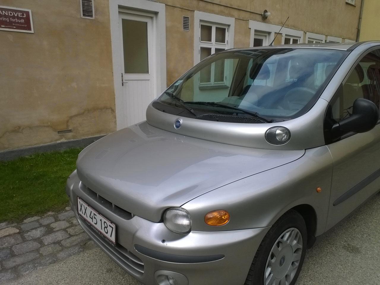 F5-Ole-Jensen-1-Fiat