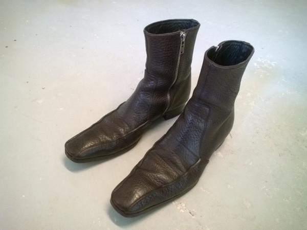 F5-Ole-Jensen-2-boots