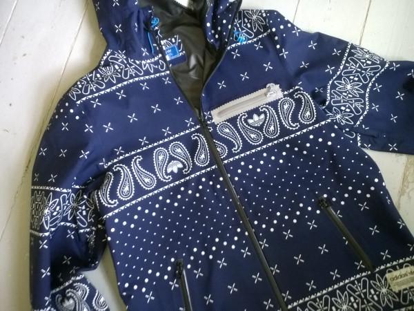 F5-Ole-Jensen-3-adidas-jacket