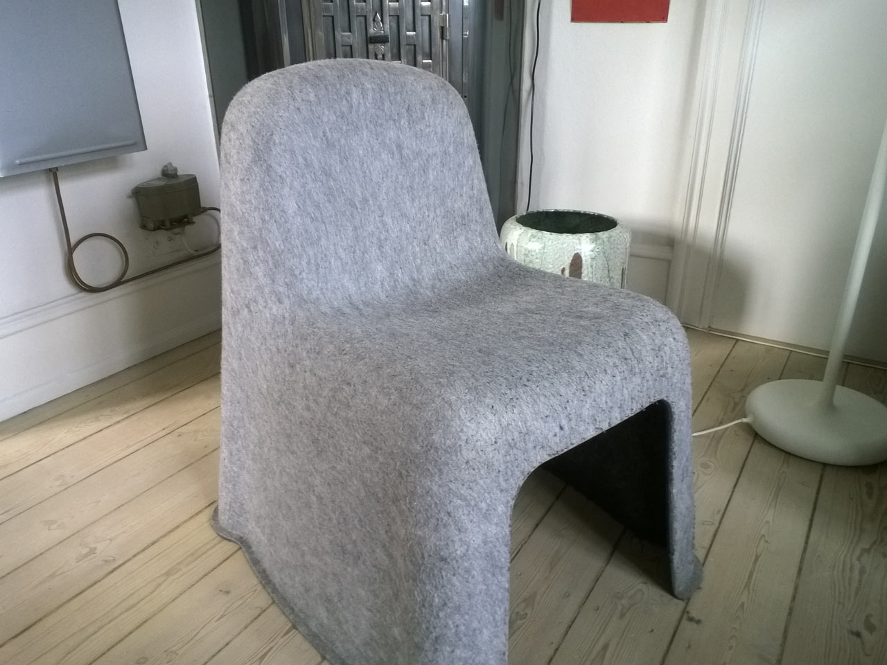 F5-Ole-Jensen-5-felt-chair