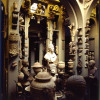 Photo copyright of the Trustees of Sir John Soane's Museum