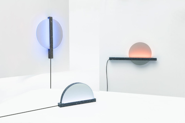 Fabrica-Patch-of-sky-lamps-2