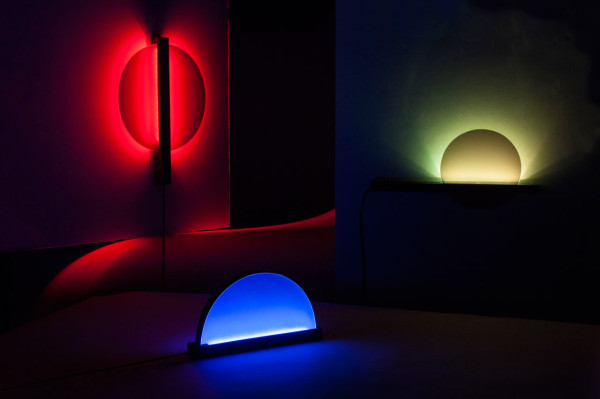 Fabrica-Patch-of-sky-lamps-3