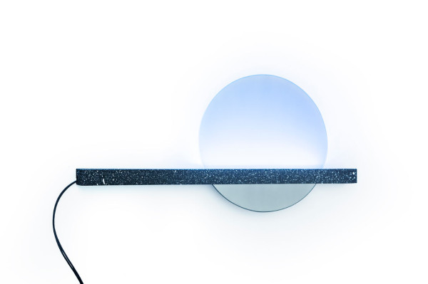 Fabrica-Patch-of-sky-lamps-5