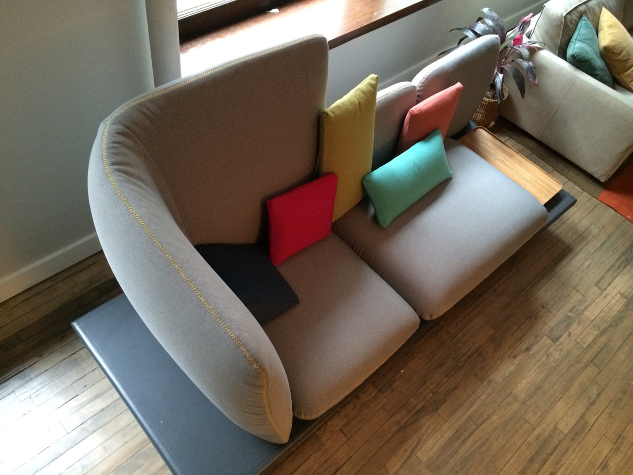 Filippo-Berto-Design-Apart-#Sofa4Manhattan-2