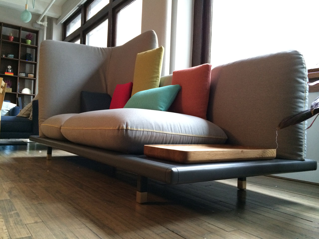Filippo-Berto-Design-Apart-#Sofa4Manhattan-3