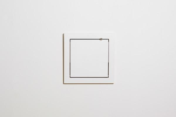 Flaepps-Regal-Shelf-40x40x1-AMBIVALENZ-HR-1