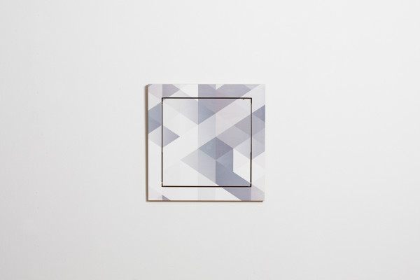 Flaepps-Regal-Shelf-40x40x1-AMBIVALENZ-HR-13