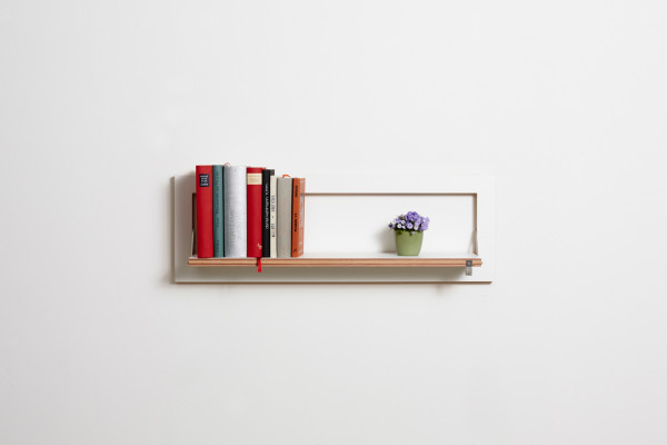 Flaepps-Regal-Shelf-80x27x1-AMBIVALENZ-HR-5