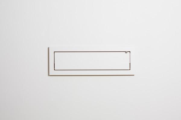 Flaepps-Regal-Shelf-80x27x1-AMBIVALENZ-HR-7