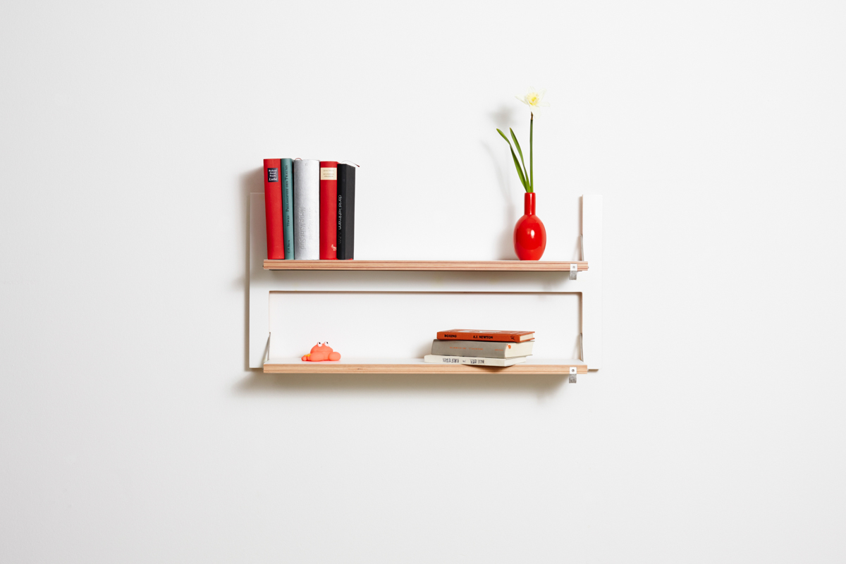 Flaepps-Regal-Shelf-80x40x2-AMBIVALENZ-HR-7