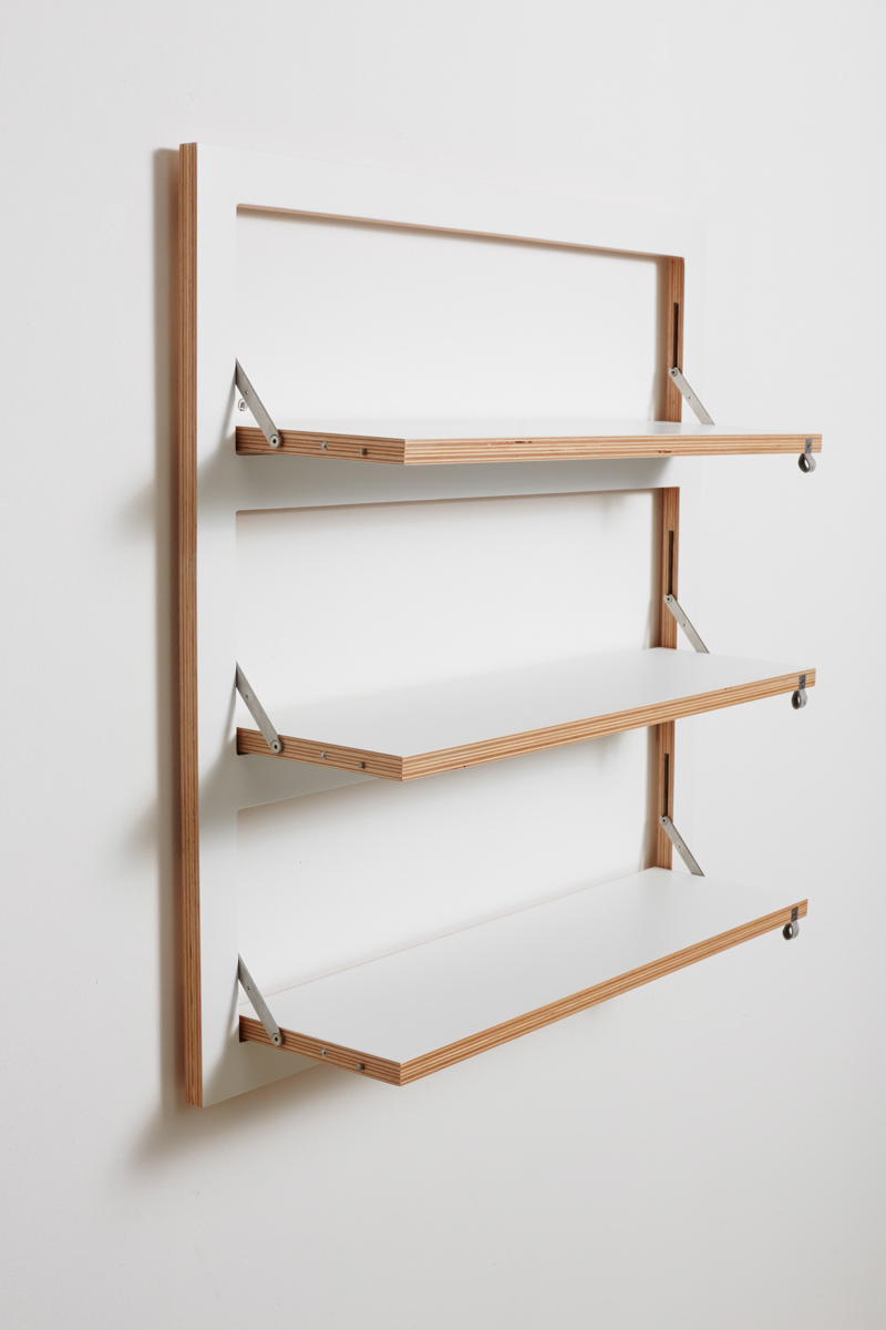 Flaepps-Regal-Shelf-80x80x3-AMBIVALENZ-HR-16
