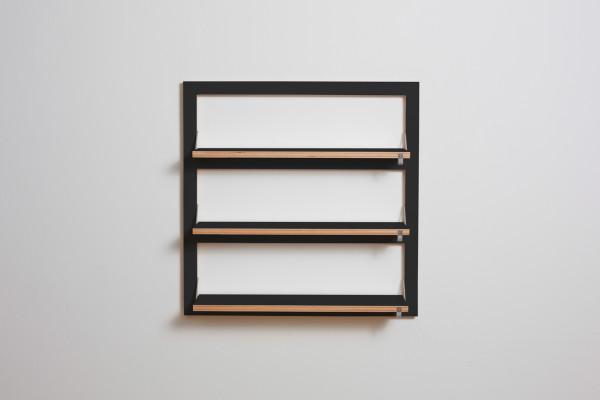 Flaepps-Regal-Shelf-80x80x3-AMBIVALENZ-HR-22