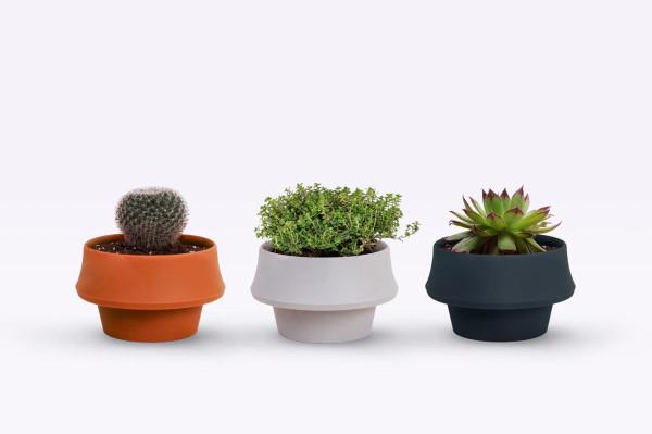 Fold-Pot-Emanuele-Pizzolorusso-Zincere-2