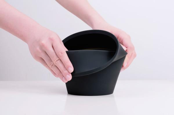 Fold-Pot-Emanuele-Pizzolorusso-Zincere-3