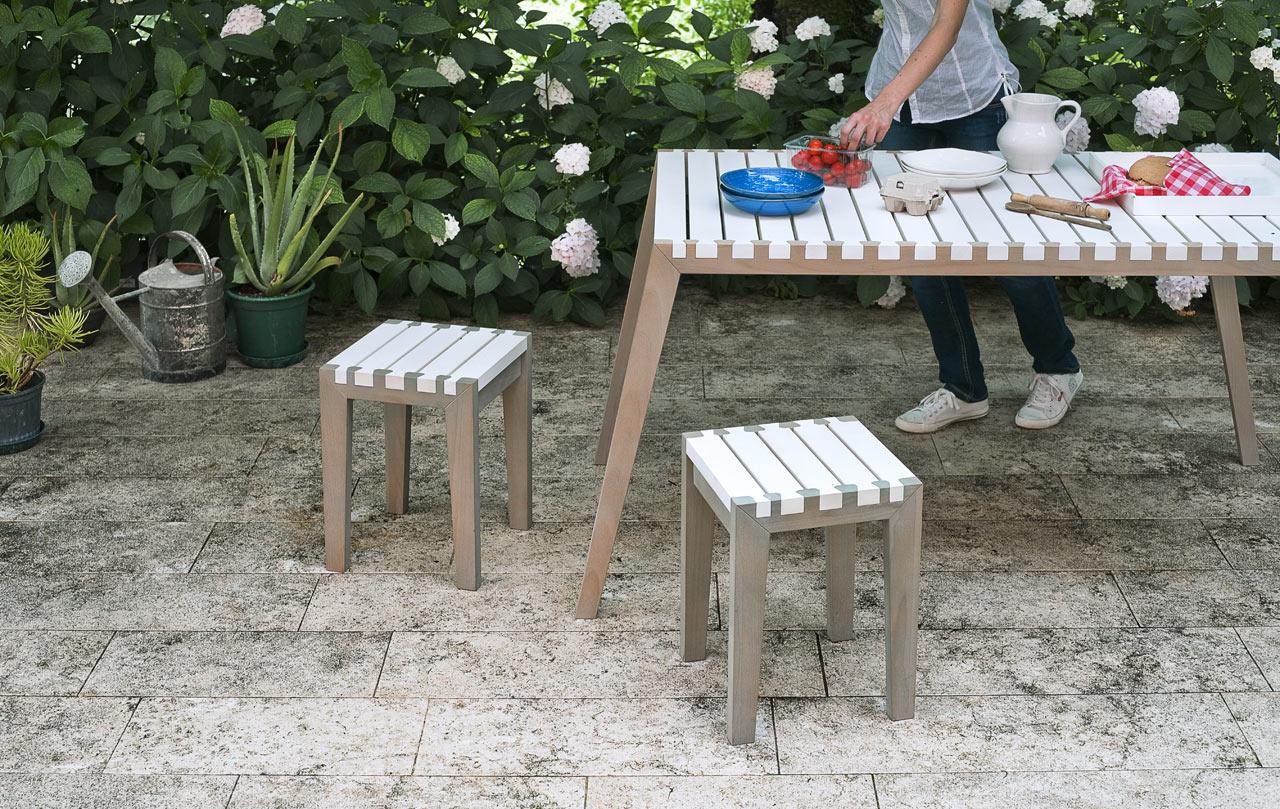 Formabilio-Argo-table-stools-1