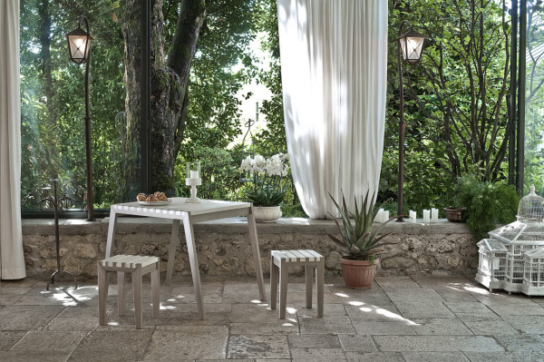 Formabilio-Argo-table-stools-2