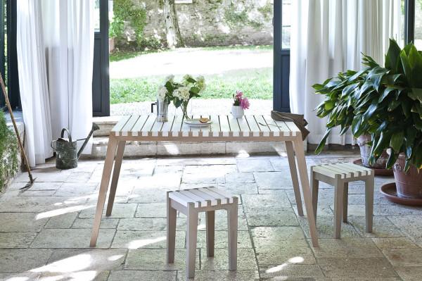 Formabilio-Argo-table-stools-3