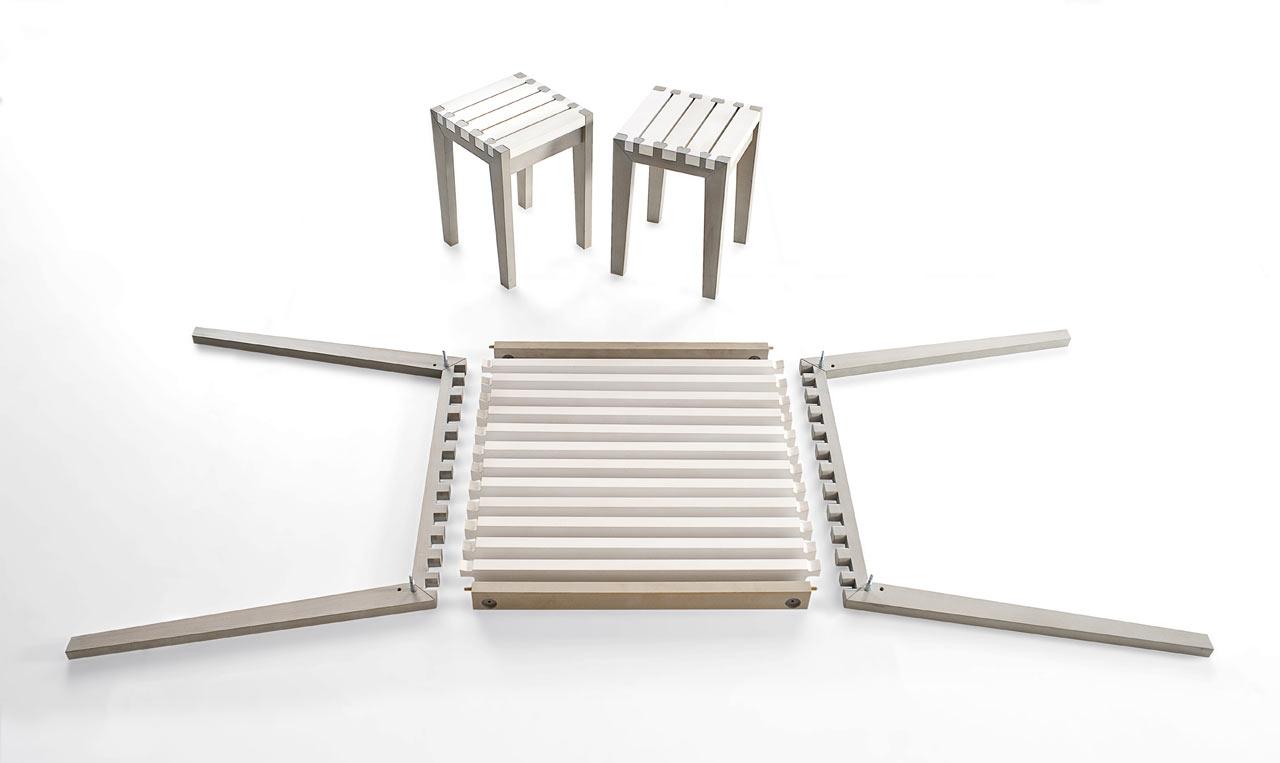 Formabilio-Argo-table-stools-4
