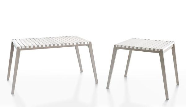 Formabilio-Argo-table-stools-5