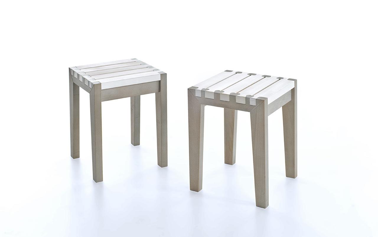 Formabilio-Argo-table-stools-6