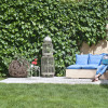 Formabilio-Facile-outdoor-sofa-2