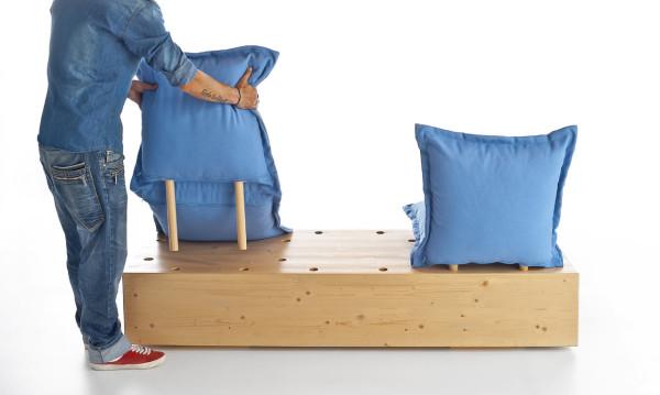 Formabilio-Facile-outdoor-sofa-3