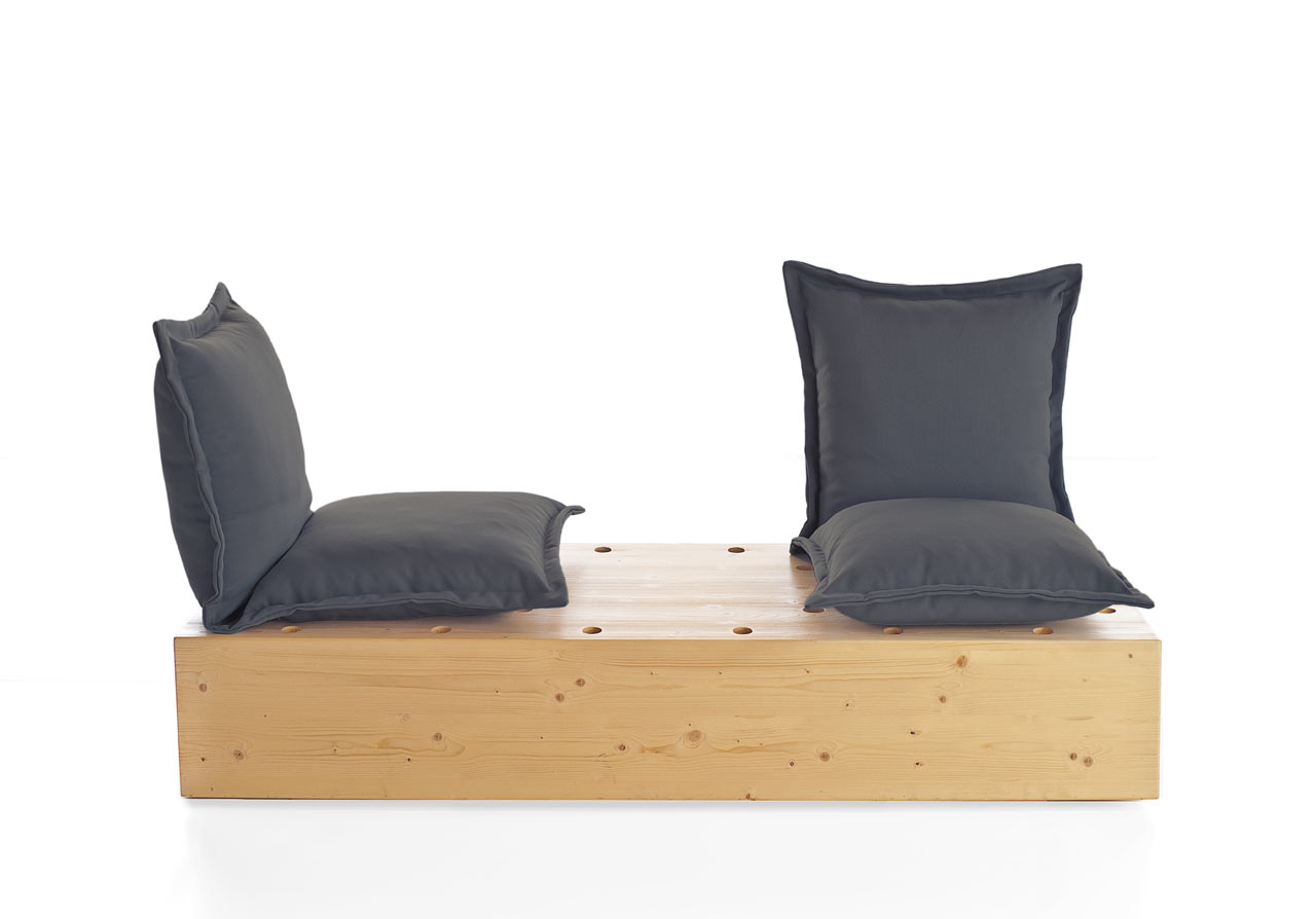 Formabilio-Facile-outdoor-sofa-4