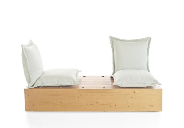 Formabilio-Facile-outdoor-sofa-5