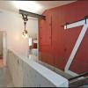 Hebron-House-Benjamin-Oliver-12