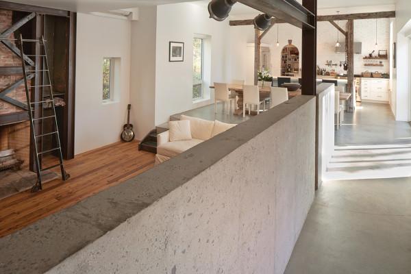 Hebron-House-Benjamin-Oliver-2