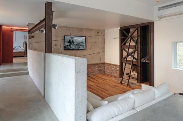 Hebron-House-Benjamin-Oliver-3