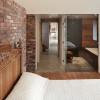 Hebron-House-Benjamin-Oliver-9