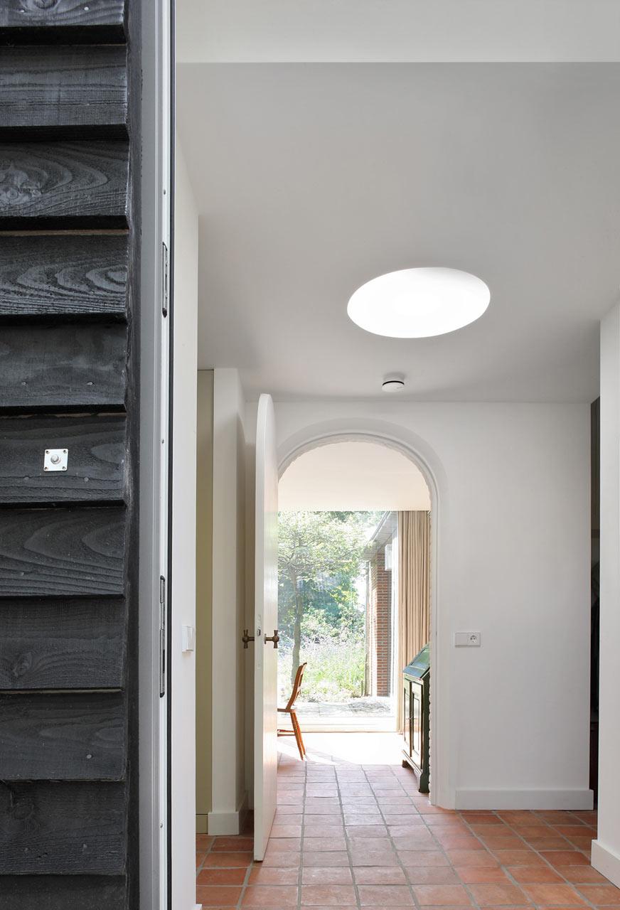 House-Berkel-Enschot-Bedaux-de-Brouwer-Architecten-10