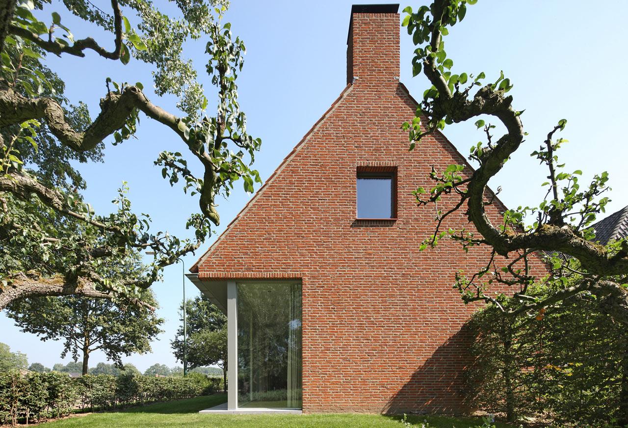 House-Berkel-Enschot-Bedaux-de-Brouwer-Architecten-2