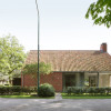 House-Berkel-Enschot-Bedaux-de-Brouwer-Architecten-3