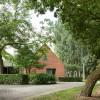 House-Berkel-Enschot-Bedaux-de-Brouwer-Architecten-4