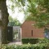 House-Berkel-Enschot-Bedaux-de-Brouwer-Architecten-4a