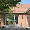 House-Berkel-Enschot-Bedaux-de-Brouwer-Architecten-5a